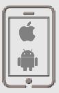 castrol_app.jpg