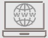 Castrol_web.jpg