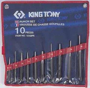 King Tony 1010PR